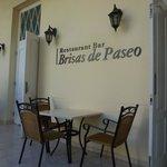 Foto de Hotel Habana Paseo