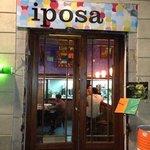 Foto de Iposa