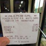 3 birre 22,5€....fate i conti