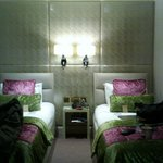 habitacion 517