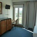 Photo of Luberon L'hotel