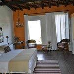 Photo of Hosteria y Casas de Campo Chacra Bliss