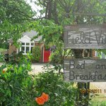 Field View Bed and Breakfast