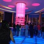 Bleau Bar, Fountainbleu, Miami Beach