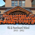 Top Rated PSIA-AASI-RM Ski & Snowboard School