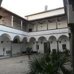 Museo della Preistoria della Tuscia