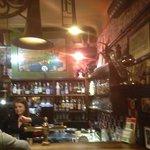 Havana Restaurant Foto