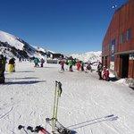 Soldeu, Andorra at it's best
