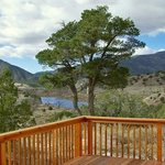 Parkdale Ranch View Sleeps 10+