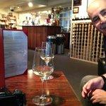 Wine Bar(n)