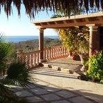 Villa del Faro Casita Tres