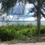 Lake Peten