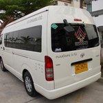 Hotel Transport