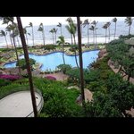 Myholidaycenter.com.au booked our package to Hawaii.  It was without doubt the most amazing holi
