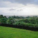 View from HIlo Bay Room