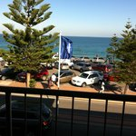 Foto de The Cottesloe Beach Hotel