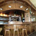 Taverna Del Gufo