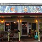 O' Shucks Raw Bar and Grill