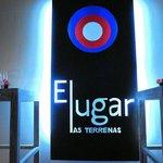 Photo of El Lugar