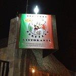 Photo of Pizzeria Bertilla
