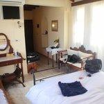 Δωμάτιο 109