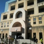 Entrata del Blue Sea St George's Park & La Vallette Resorts