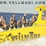 Formentera, Velmari, Embarcaciones
