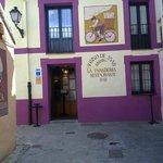 Photo of Bar- Restaurante La Panaderia