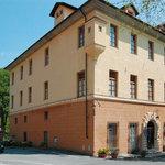 Foto de Palazzo Fieschi