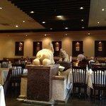 Photo de Aiyara Thai Cuisine