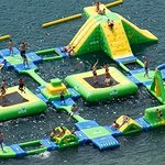 parco aquatico