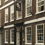 Guy Fawkes Inn Foto