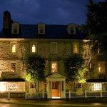 Foto de The Red Fox Inn & Tavern