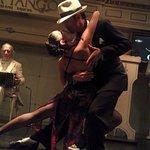 Gala Tango!