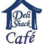 Deli Shack Cafe