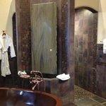 amazing suite