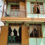 Photo de Yoe Yoe Lay Homestay