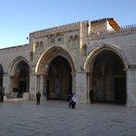 Masjid AlAqsa