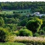 Photo of Las Colinas Golf & Country Club