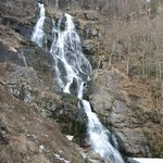 Todtnau Waterfalls