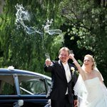 Wedding - full service from A to Z