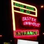 Tastee Inn & Out