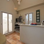 Ammos Naxos Exclusive Apartment & Studios