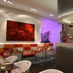 Foto de Declercq Cafe-Garage