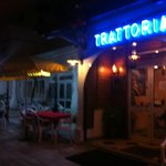 Photo of Trattoria Il Faro