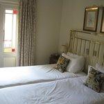 Bedroom #12