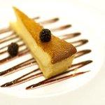 Foto di Restaurante Aromas Yaiza