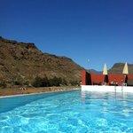 Cordial Mogan Valle Foto
