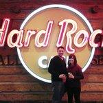 Hard Rock Tahoe