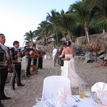 wedding 3/16/13